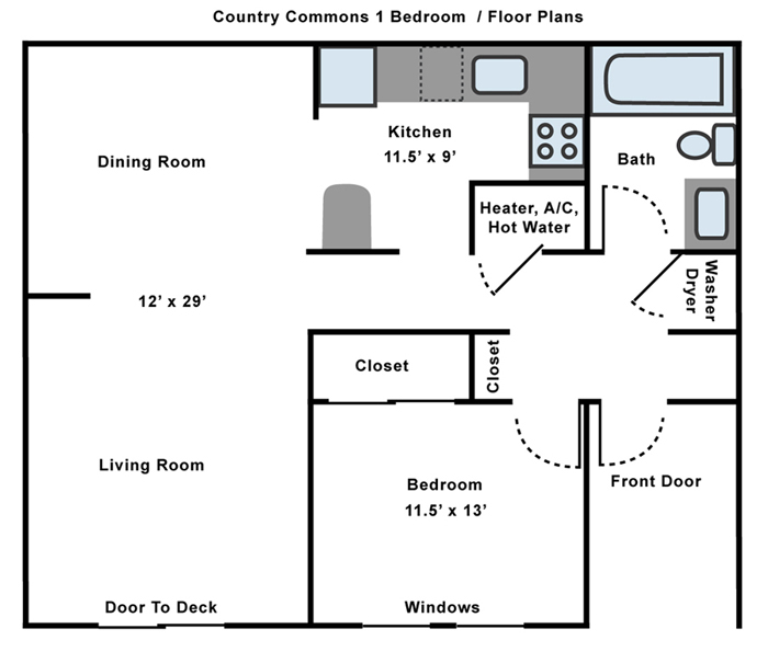 Incredible Apartment Floor Plans 2 Master Bedroom 700 x 605 · 122 kB · jpeg